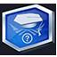 INterior Specialist in Disney Infinity: Marvel Super Heroes - 2.0 Edition (Xbox 360)