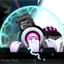 Run and Gun Shooter RIVE Screens Unleashed
