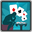 """""""Board"""" Yet? in Microsoft Solitaire Collection (Win 8)"""
