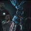 """""""Not Even Close to Easy"""" in Resident Evil Revelations 2"""