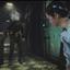 Brick Layer in Resident Evil Revelations 2