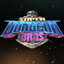 Super Dungeon Bros Gets Retail Release