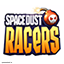 Space Dust Racers Lets 16 Players Compete Locally