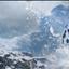 Spiritual Hunter in Far Cry 4