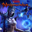 Neverwinter Double XP Weekend
