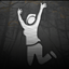 I'm Free! in Slender: The Arrival