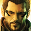 Deus Ex: Mankind Divided Collector's Edition Vote
