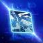 Impersonal Trainer in BlazBlue: Chrono Phantasma EXTEND