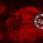 Prison nightmare in Wolfenstein: The Old Blood