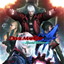 DMC4 Special Edition Dante Gameplay Trailer