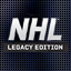 NHL Legacy Edition Announced