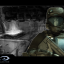 Bill Past Due in Halo: The Master Chief Collection