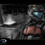 The Marine Corps Gives Its Regards in Halo: The Master Chief Collection
