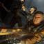 Admiral in Call of Duty: Advanced Warfare