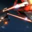 Killer Instinct in Elite: Dangerous