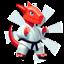 Dragon Traning Pro in Dragon Mania Legends (Win 8)