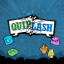 The Titular Achievement in Quiplash