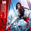 Mirror's Edge Catalyst Beta Announced