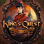 King's Quest Teases Chapter 2