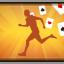 Marathon in Microsoft Solitaire Collection (Win 10)
