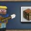 Benchmaking in Minecraft: Windows 10 Edition Beta