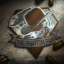 Gears Turn in Metal Gear Solid V: The Phantom Pain