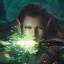 Solo Scrapper in Magic Duels: Origins