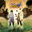 Naruto Shippuden: UNS4 Full-Length Trailer