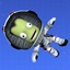 Kerbal Space Program Launches Screens & Art