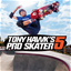 Meet The Skaters In Tony Hawk's Pro Skater 5