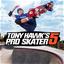 Tony Hawk's Pro Skater 5 Pre-Order Bonuses Reveal