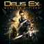 A New Deus Ex Trailer Celebrates Its History