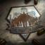 Platoon in Metal Gear Solid V: The Phantom Pain