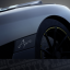 Championship Legend in Forza Motorsport 6