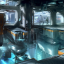 Gamemaster in Halo 5: Guardians
