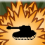 Tank Hunter in Tiny Troopers 2: Special Ops (Win 8)