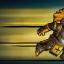 Running at Crazy Speeds in Knight Squad
