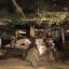 Crackshot in Call of Duty: Black Ops III