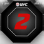 Another Legend Enters the EA SPORTS UFC 2 Octagon