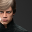 Determined in Star Wars Battlefront