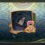 The Showdown's Victor in Naruto Shippuden: Ultimate Ninja Storm 4