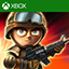 Tiny Troopers Joint Ops Invades Xbox One Very Soon