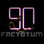 Robot Twin Screen Puzzler Factotum 90 Announced
