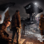 Dear diary… in Homefront: The Revolution