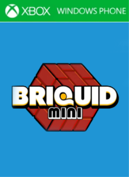 Briquid Mini (WP)